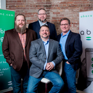 Abaca Gets Seed Money for Marijuana Financial Business