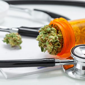 Hot Springs Dispensary Doctors Orders RX Gets State OK to Open