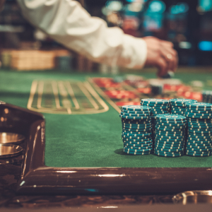 Arkansas to Allow Casinos Open at 1/3 Capacity on May 18
