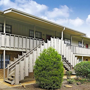 Sugartree Apartments Sold for $3M (NWA Real Deals)