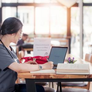 State Senate OKs Nursing Licenses for DACA Recipients