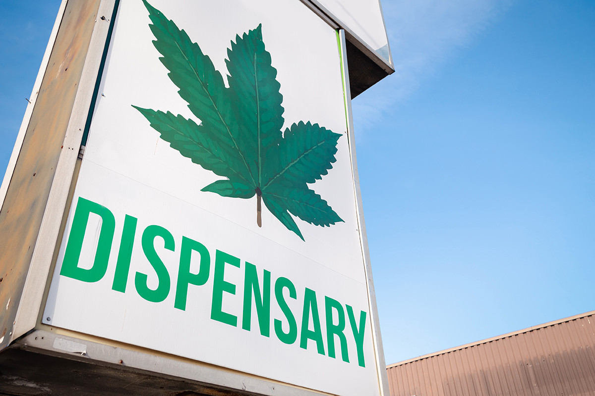 The 32 companies licensed in Arkansas to sell medical marijuana have sometimes faced challenges in finding commercial real estate zoned for a dispensary.