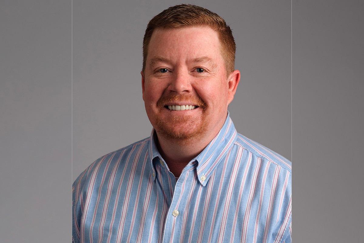 Billy Reid McBay, Conway Medical Group