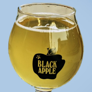 Black Apple Crossing Pleased with Clarification on Cider House Rules