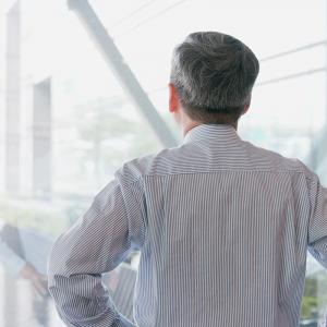 Managing Volatility (Barry Goldberg On Leadership)