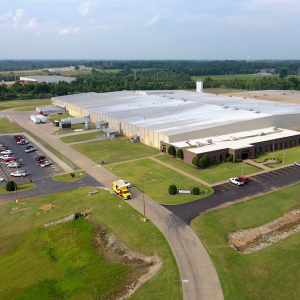 Prysmian Group to Expand Paragould Plant, Add 12 Jobs