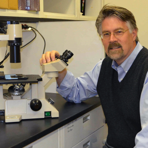 UAMS Research Gets $1.5M FDA Grant in Search for 'Holy Grail'