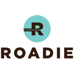 Startup Roadie Gets More Stephens Cash