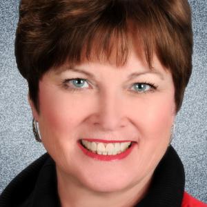 Amy Barnes Talks Jobs in PR, and Retirement