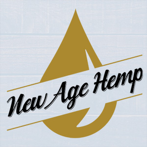 New Age Hemp Ready for Growing CBD Industry