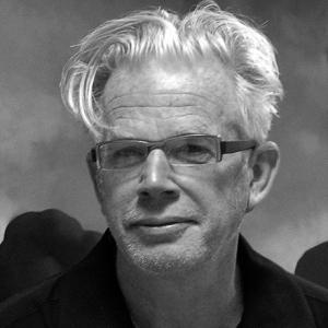 Artist Gerry Snyder to Lead UA's School of Art