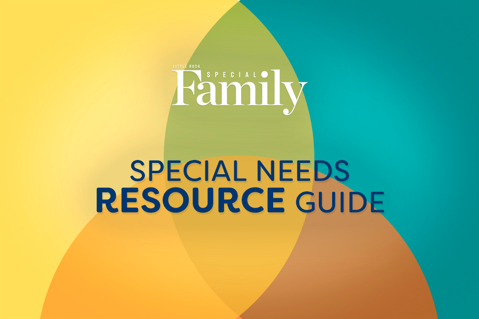 Therapy & Testing Resources