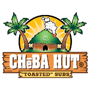 Cheba Hut Sets Sights on Arkansas