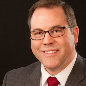 Christopher Coffman Named Sales VP at Edafio (Movers & Shakers)