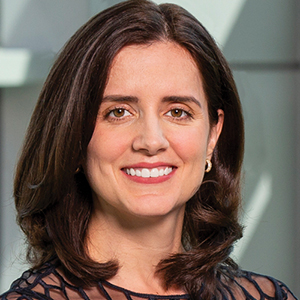 Tyson Foods Names Noelle O'Mara Chief Marketing Officer