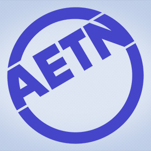 AETN Standoff Drags On
