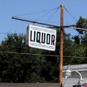 Liquor Stores Get Ratio Raised