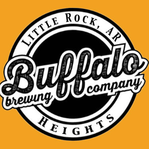 Buffalo Brewing Getting New Taproom in The Heights
