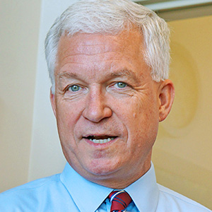 Kicking Around Obamacare: Arkansas Keeps Score on ACA