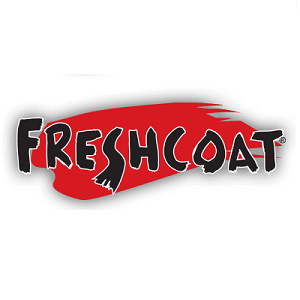 Fresh Coat Painters Headed to Fort Smith