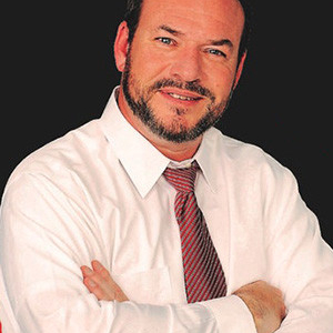 Former Insurance Agent Josh Casada Avoids Jail Time