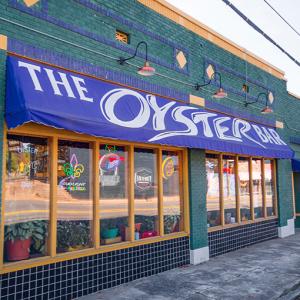 Oyster Bar Real Estate Sells for $800K
