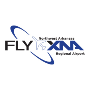 Northwest Arkansas Regional Airport Wants New Website