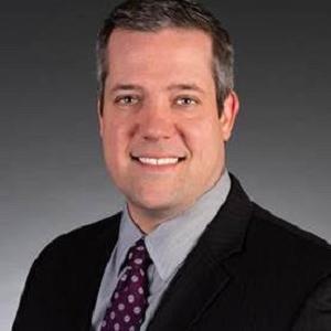 Governor's Former Legislative Director to Lead Higher Ed Association
