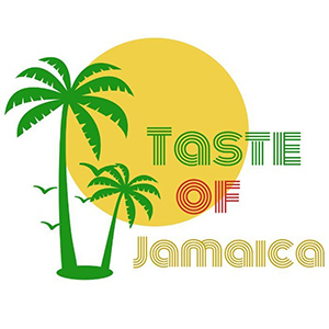 Taste of Jamaica Offers Authentic Cuisine in LR