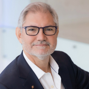 Simmons Bank Names Alejandro Carriles Chief Digital Officer