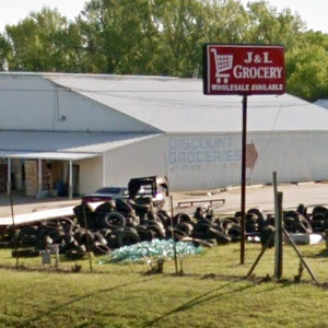 FDA Closes Case on Alma Grocery's Animal Waste