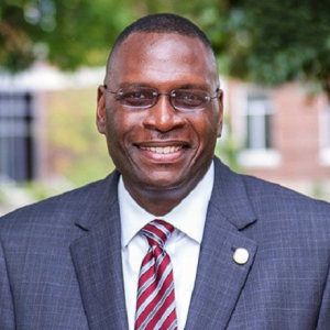 Henderson State President Resigns Amid Financial Turmoil
