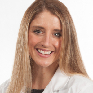 UAMS Women's Mental Health Adds Hannah Williams (Movers & Shakers)