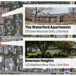 WLR Apartment Combo Produces $22.1M Sale (Real Deals)