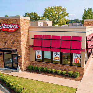 Lonoke County Farmland, Conway Hardee's Lead Recent Seven-Digit Deals