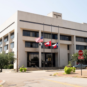 Texarkana Says Own Sales Tax Fails Constitutional Test