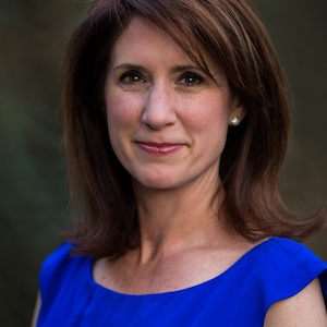 Victoria Ramirez Named Executive Director of Arkansas Arts Center