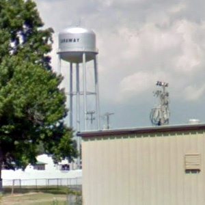Roach Manufacturing to Expand Caraway Plant, Add 30 Jobs