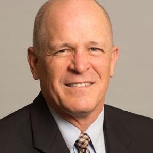 Bryan Scoggins to Lead Arkansas Development Finance Authority