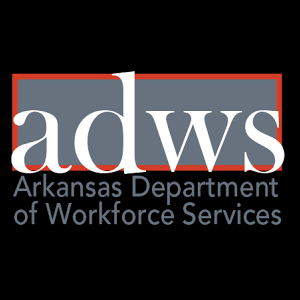 Arkansas Unemployment Drops to 3.4%, A Record Low