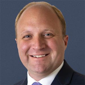 Armor Bank Names New Market President in Jonesboro (Movers & Shakers)