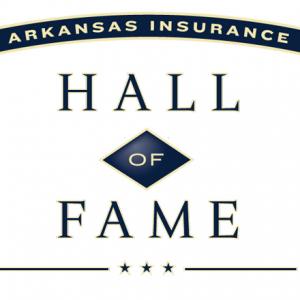 Arkansas Insurance Hall of Fame Announces 2019 Class