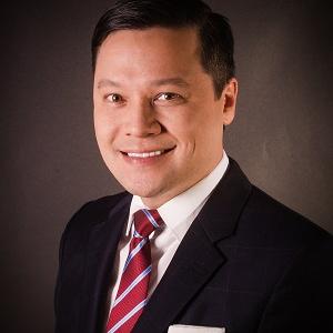 Joshua Price Named UA-PTC Foundation Development Director