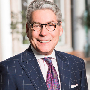 Q Clothier Adds Dilday (Movers & Shakers)