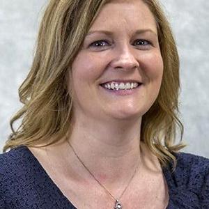 Amanda Williams to Head Farm Bureau Foundation (Movers & Shakers)