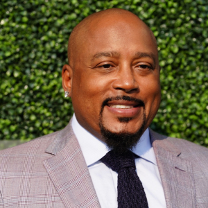 Shark Tank Investor, FUBU Guru Daymond John to Speak at A-State