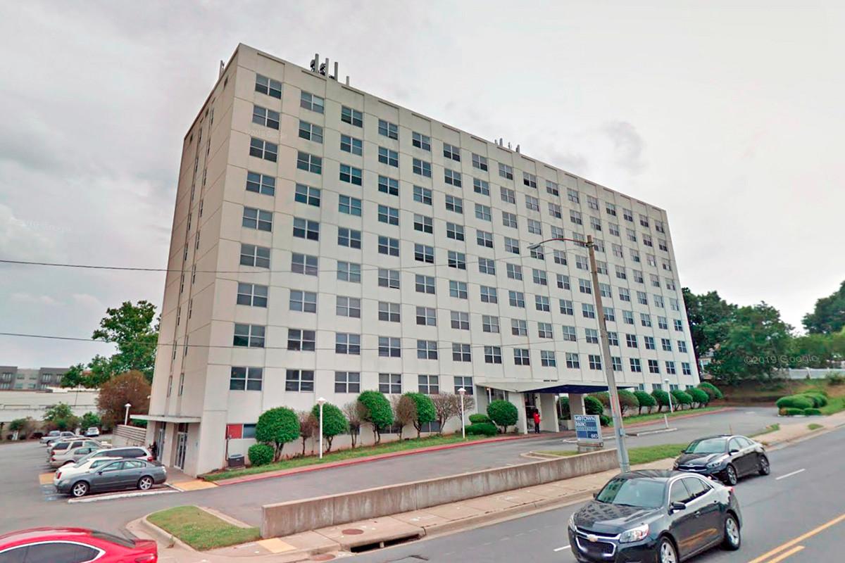Health Care | Arkansas Business News | ArkansasBusiness com