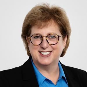 Walton Family Foundation Names Executive Director