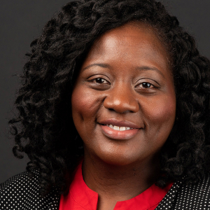 Pamela Bowie Named Admissions Director at A-State (Movers & Shakers)