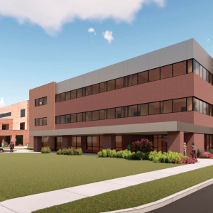 Conway Regional to Build New $13M Medical Office
